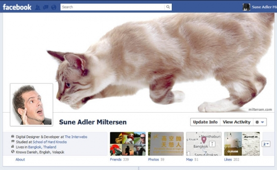 funny-creative-facebook-timeline-cover-24-550x338