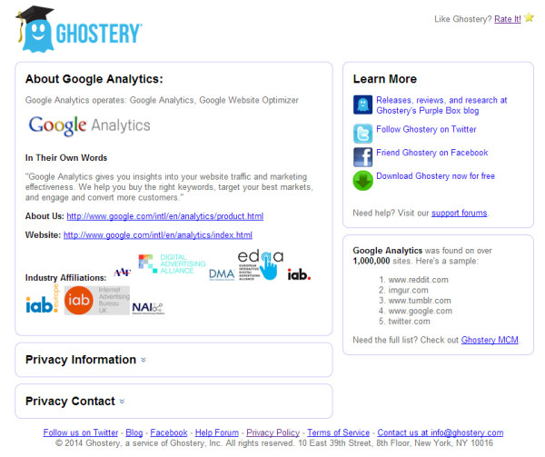 ghostery09-600x503