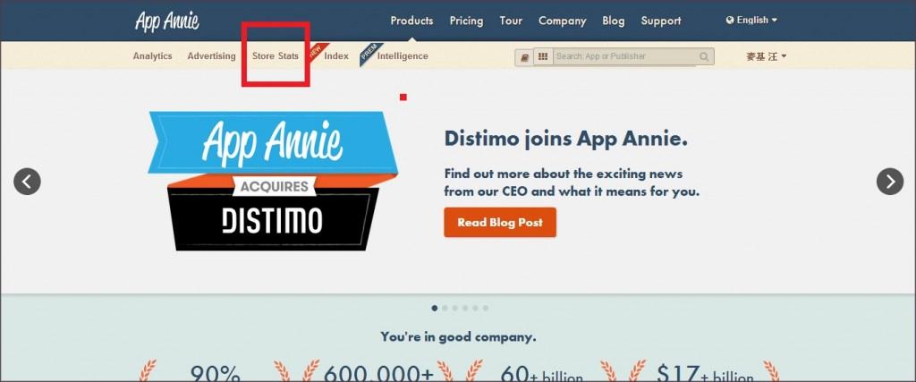 App Annie (2)