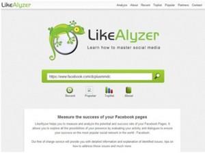 Likealyzer (3)