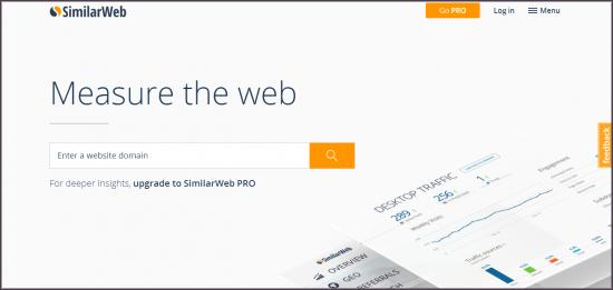 SimilarWeb (1)