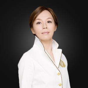 十藝生技股份有限公司 創辦人兼執行長 宋美蒔