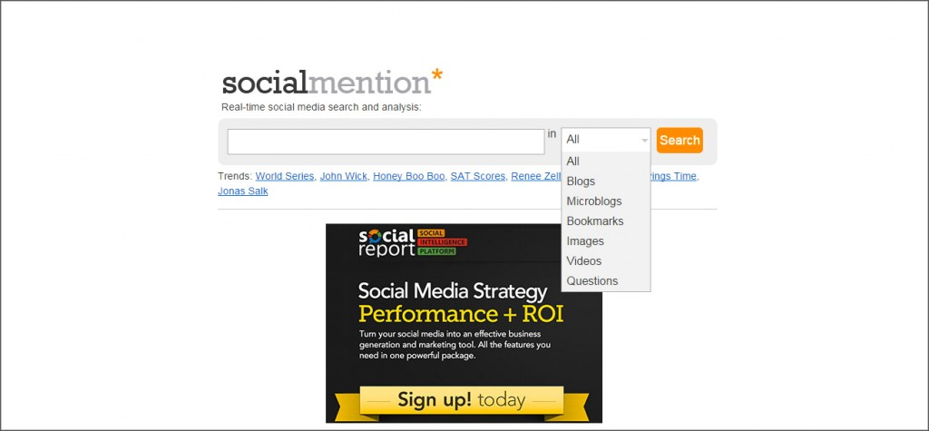 Social Mention (1)