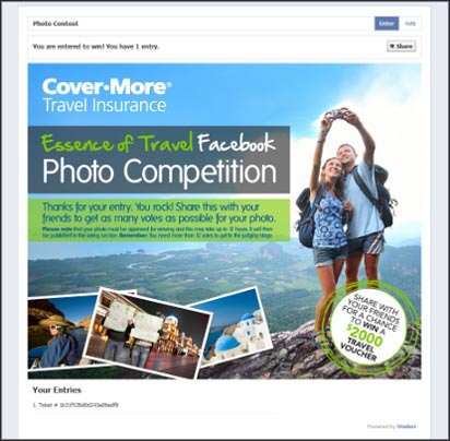 woobox_photo contest