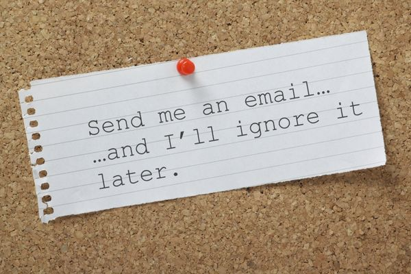 ignore-emails-sidekick-by-hubspot
