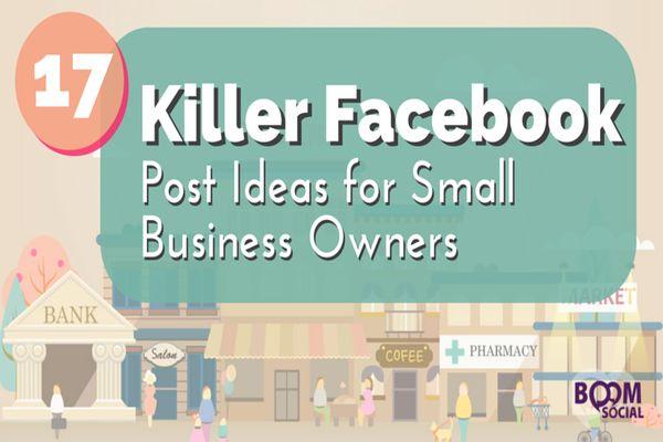 17-Killer-Facebook-Post
