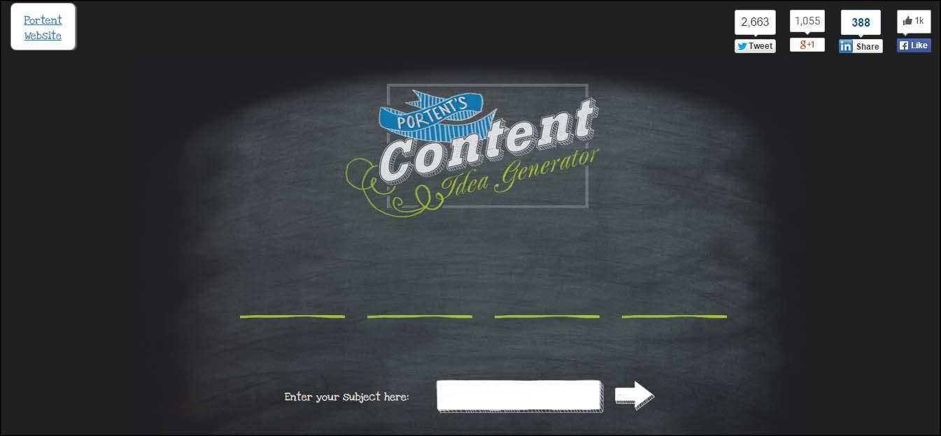 Content-Idea-Generator_1
