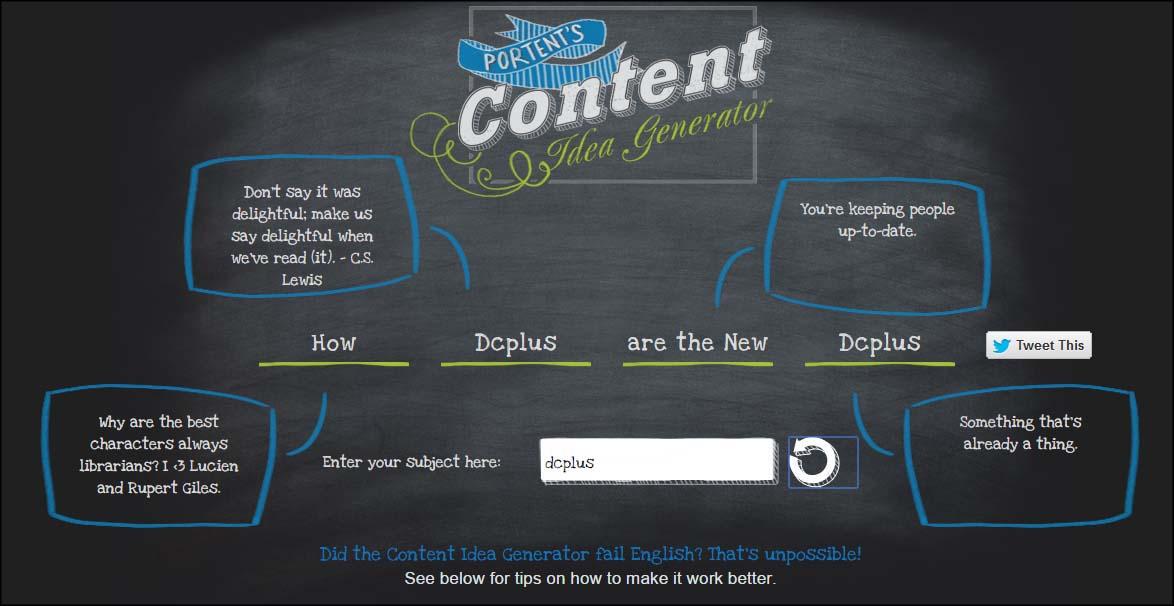 Content-Idea-Generator_3