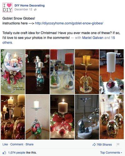DIY-Home-Decorating-Facebook-Tutorial