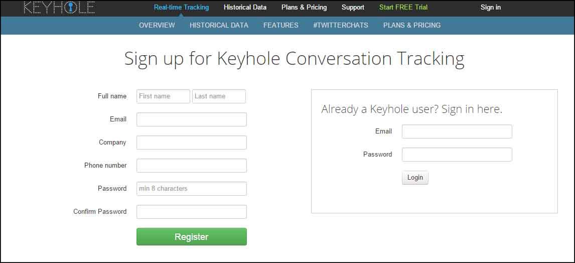 Keyhole-2