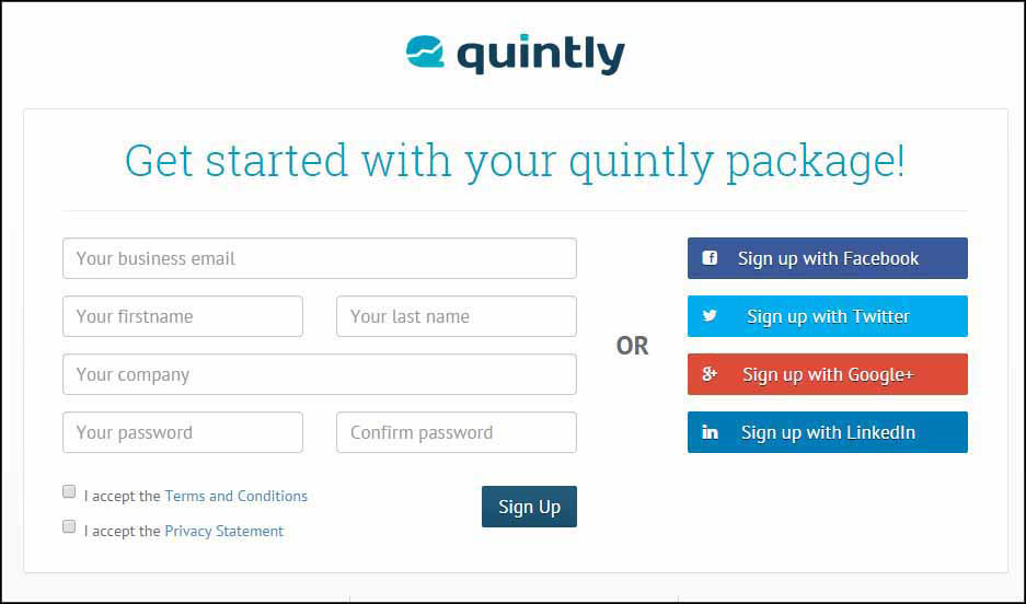 quintly_3