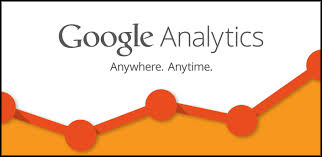 Google analytics Debugger_01