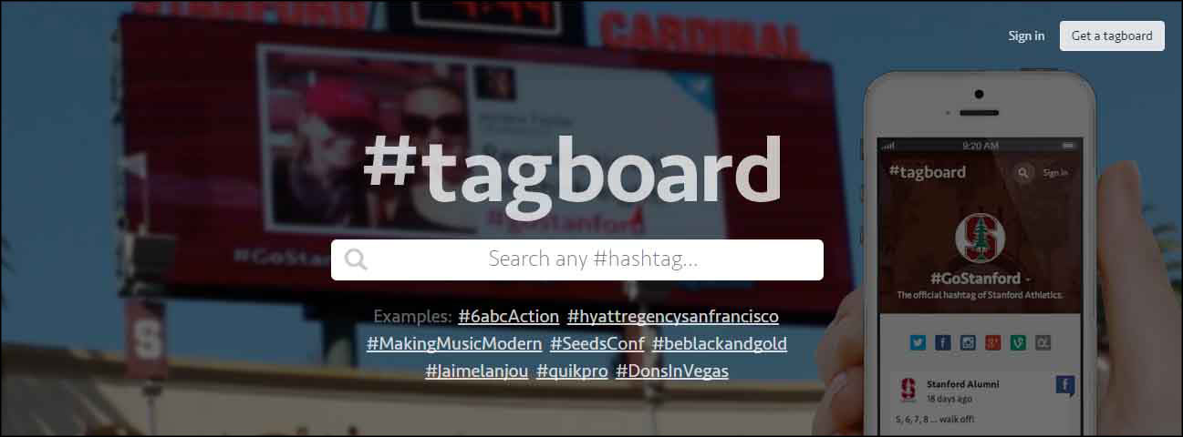 tagboard_1
