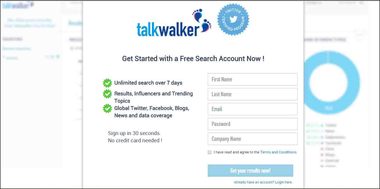 talkwalker_2