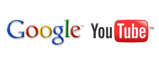 Words 關鍵字廣告 youtube