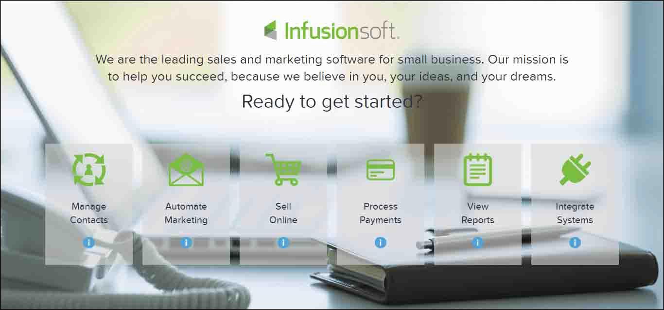infusionsoft_3