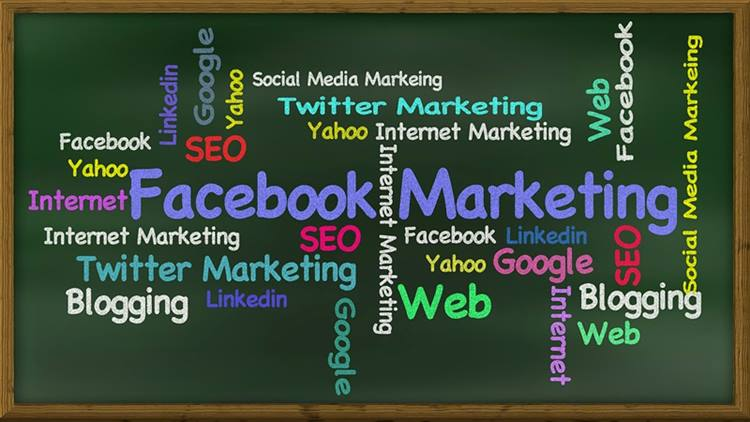 行銷道:有時候,在社群平台做行銷,先拋掉社群兩個字