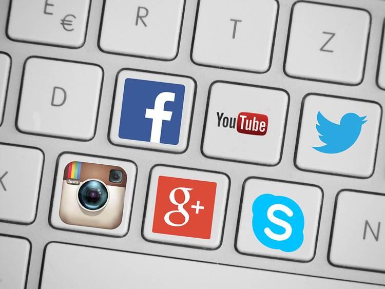 行銷 社群平台