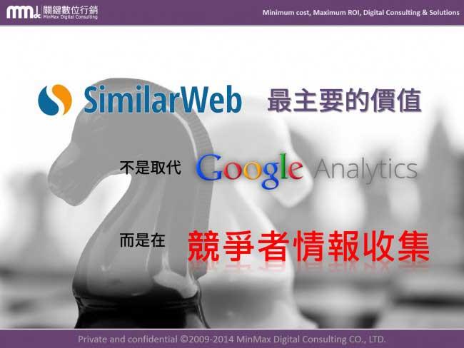 similarweb10