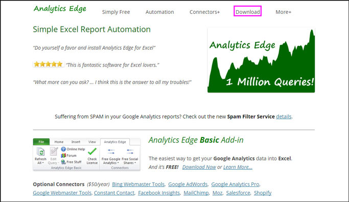 AnalyticsEdge-1