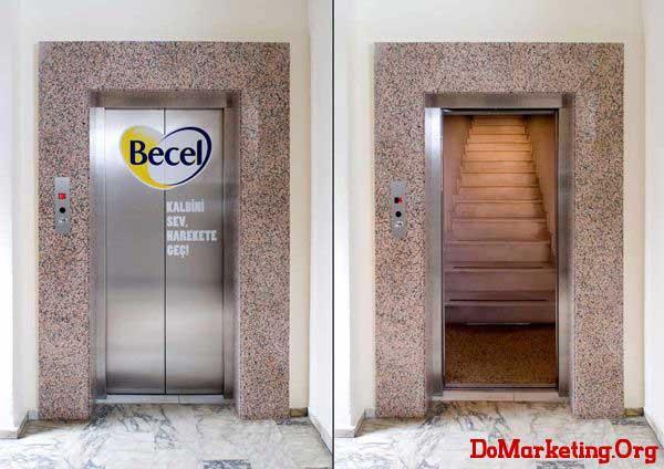 becel-ad