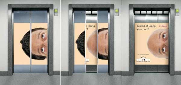 hair-ad