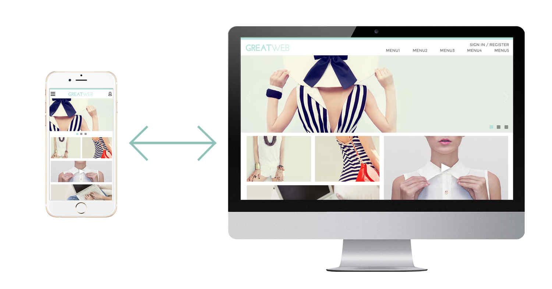 手機,網站,網頁,購物