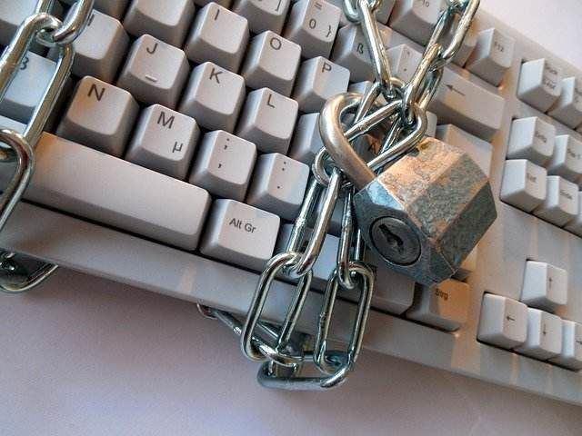 google搜尋,被遺忘的權利,right to be forgotten,資訊自由