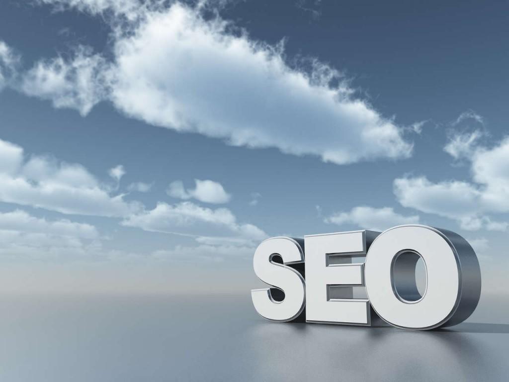 搜尋, 搜尋引擎,網頁,網站