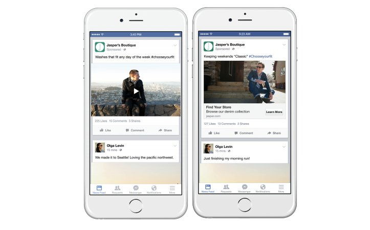 facebook.行銷.廣告