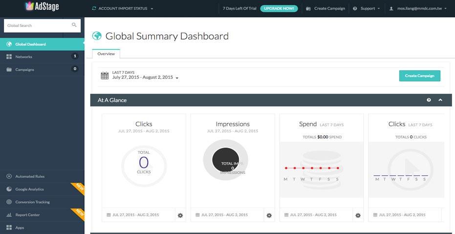 Global_summary_dashboard