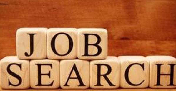 linkedin,招聘,社交