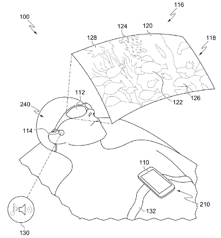 VR,AR,虛擬實境,擴增實境