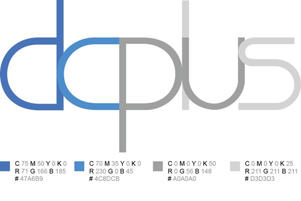 2014-dcplus-CIS3
