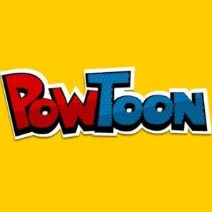 powtoon_logo