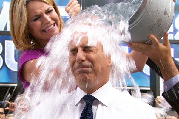 Featured Image - Ice Bucket Challenge Conversion Rate – How Many People Are Donating