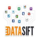Datasift_5