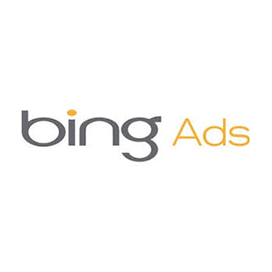 Featured Image – Bing Ads