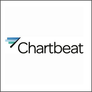 Featured Image – Chartbeat