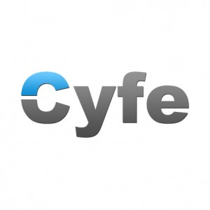 Featured Image - Cyfe All-In-One