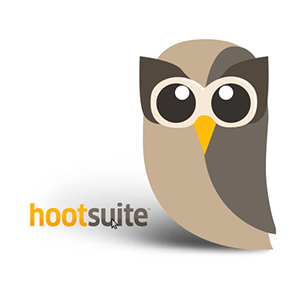 Featured Image – Hootsuite