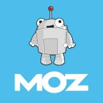 Featured Image - Moz