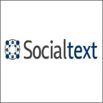 Featured Image - Socialtext