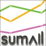 Featured  Image - Sumall (2)