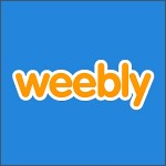 Featured Image - Weebly