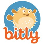 Featured Image - bitly