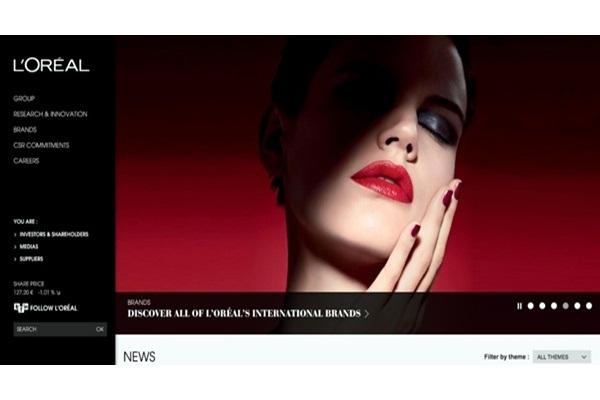L'Oreal做好3件事,讓百年品牌翻轉全球美妝產業(上)