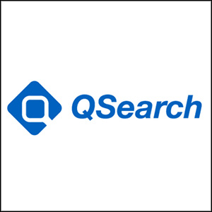Qsearch logo
