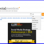 Social Mention_1