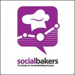 Socialbaker